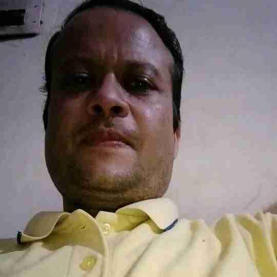 Dr. Sanjay Jain's profile on Curofy