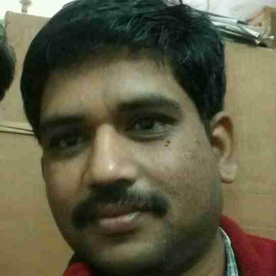 Dr. Manjunath Huliyappa's profile on Curofy