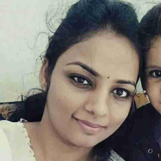 Dr. Priyanka Shete's profile on Curofy