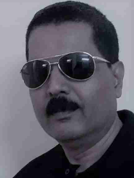 Dr. Babul Bezbaruah's profile on Curofy