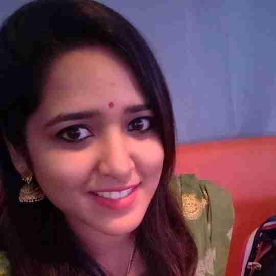 Dr. Dikshita Saha's profile on Curofy