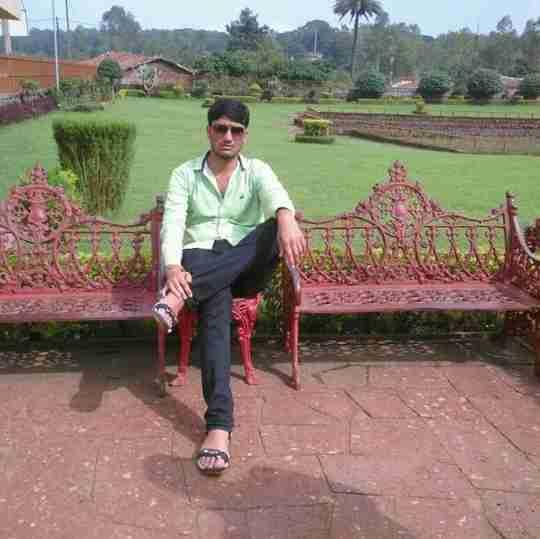 Dr. Sarvjeet Singh. Raghuwanshi's profile on Curofy
