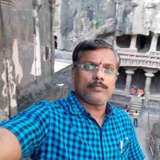 Dr. Shyam Zanwar's profile on Curofy