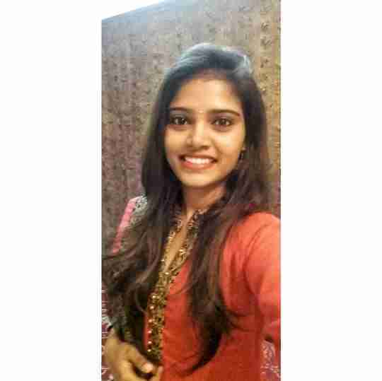 Dr. Surabhi Labde's profile on Curofy