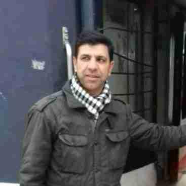 Dr. Sajad Shah's profile on Curofy