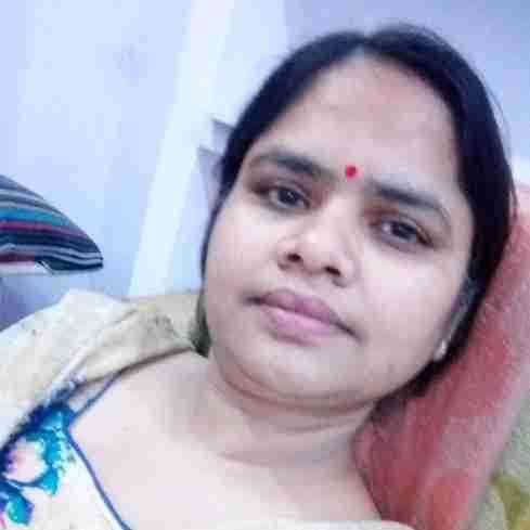 Dr. Sunaina Agnihotri's profile on Curofy