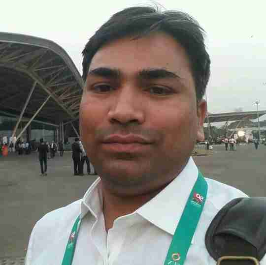 Dr. Gaurav Kochhar's profile on Curofy