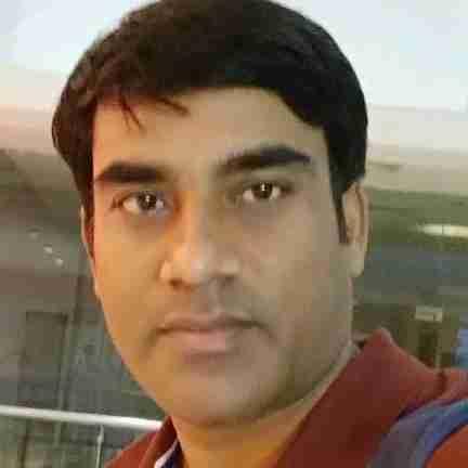 Dr. Lakshman Saini's profile on Curofy