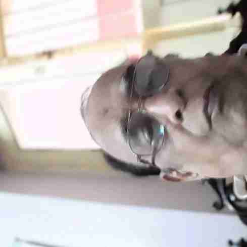 Dr. Hs Rajanna's profile on Curofy