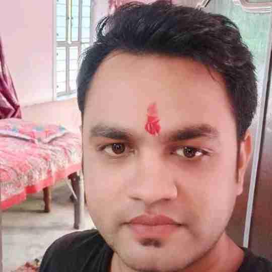 Dr. Krishna Kumawat's profile on Curofy