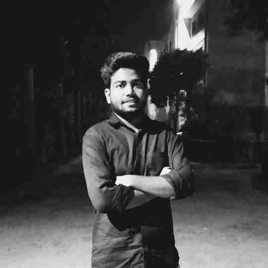 Tarun Kumar Gauhan's profile on Curofy