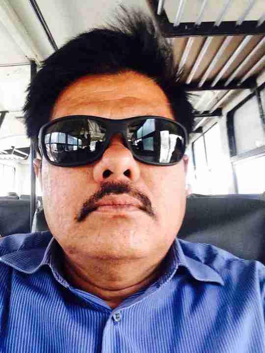 Dr. Mouzzam Siddiqui's profile on Curofy