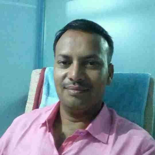Dr. Malojiraje Tanpure's profile on Curofy