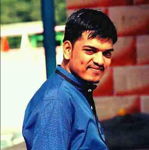 Dr. Sagar Dukare's profile on Curofy