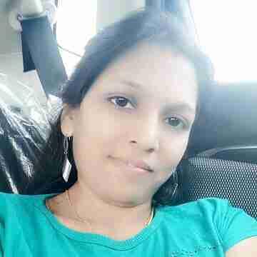 Dr. Vibhuti Vasava's profile on Curofy