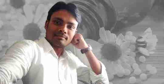 Dr. Rajnish Yenurkar's profile on Curofy