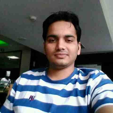 Dr. Kundan Kumar's profile on Curofy