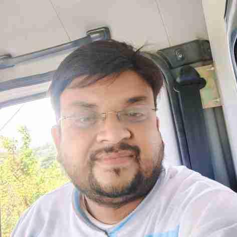 Dr. Pankaj Choudhury's profile on Curofy