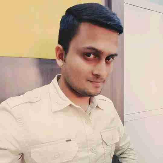 Dr. Abdullah Shaikh's profile on Curofy