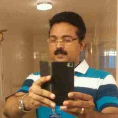Dr. Binuraj T. K's profile on Curofy