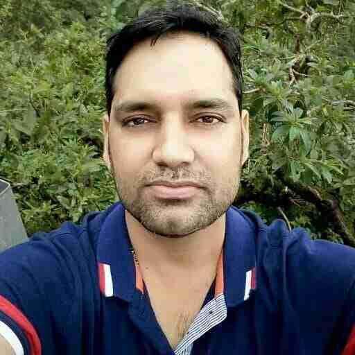 Dr. B.r Barala's profile on Curofy