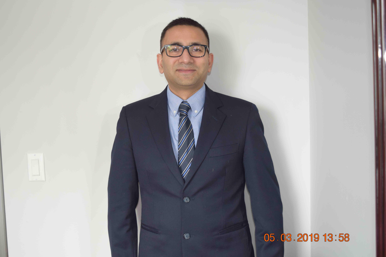 Dr. Dipankar Nath's profile on Curofy