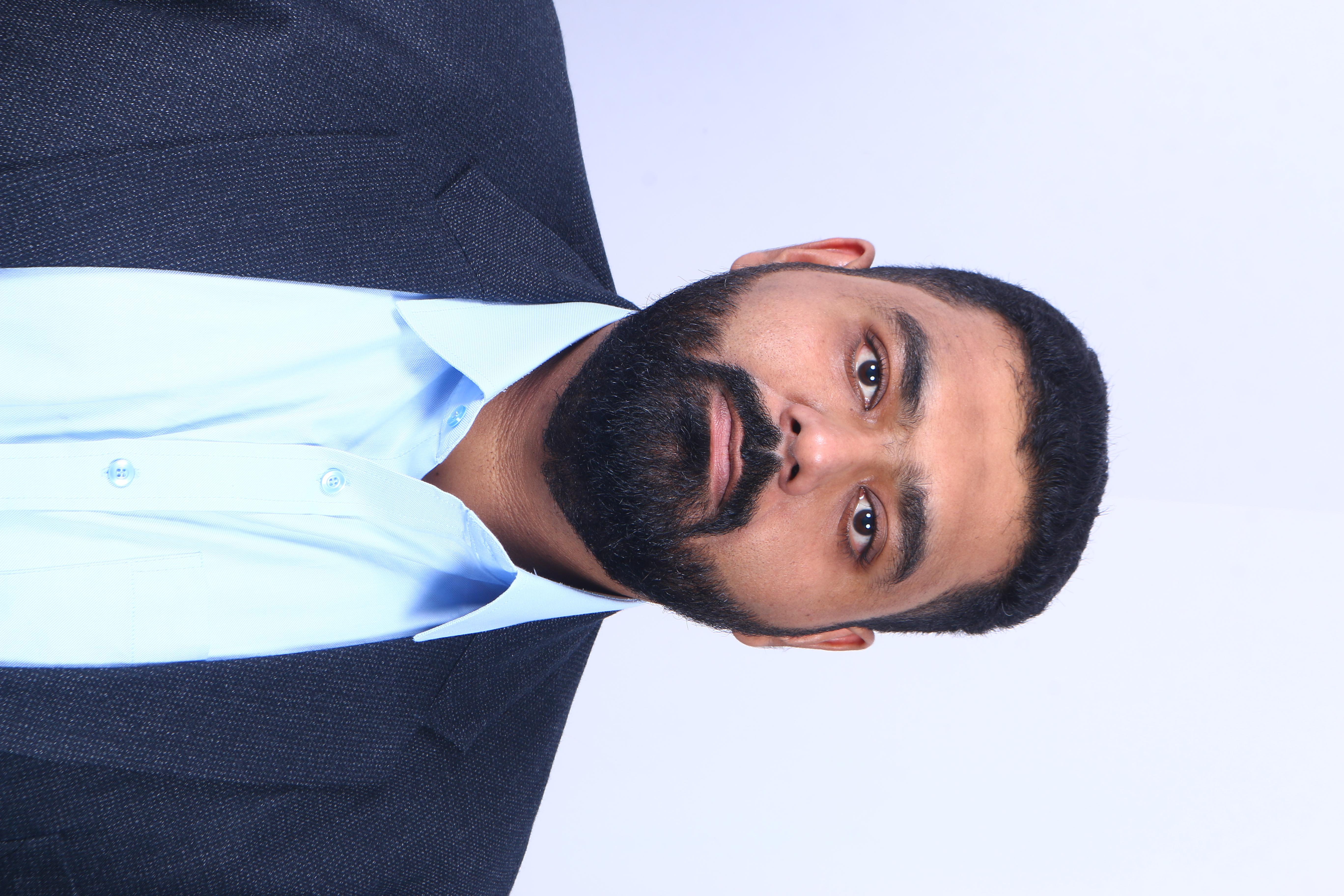 Dr. Suheil Dhanse's profile on Curofy