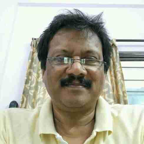 Dr. Rajashekaraswamy Swamy's profile on Curofy