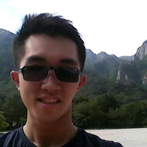 Jared Khoo Er Hau's profile on Curofy