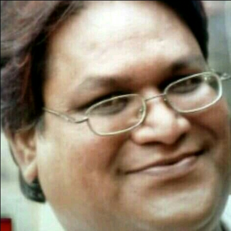 Dr. Shivraj D Dastapur's profile on Curofy