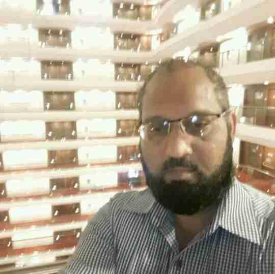 Dr. Zuzer Ali's profile on Curofy
