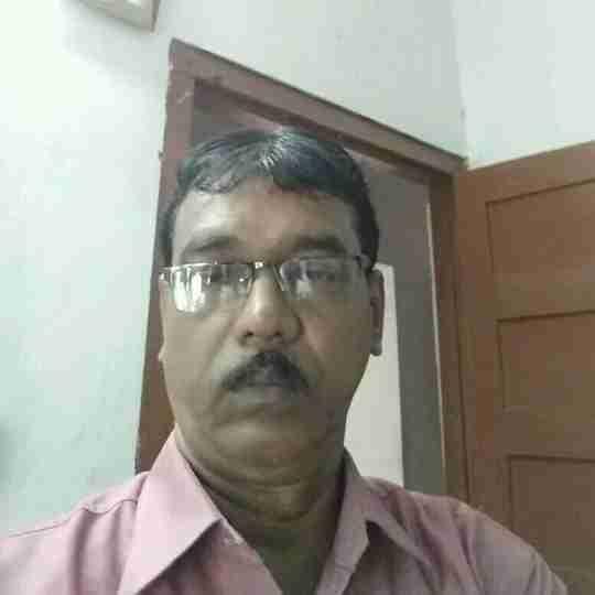 Dr. Madhusudan Gupta's profile on Curofy