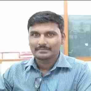 Dr. Rajish Unnithan's profile on Curofy