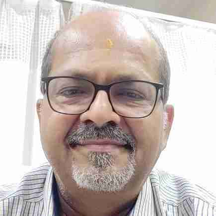 Dr. Abhay Shete's profile on Curofy