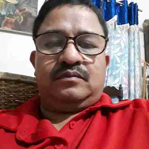 Dr. G C Das's profile on Curofy