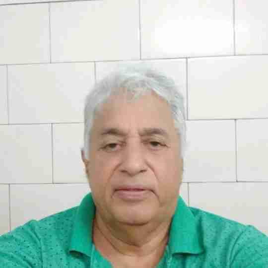 Dr. Shyam Kachhawaha's profile on Curofy