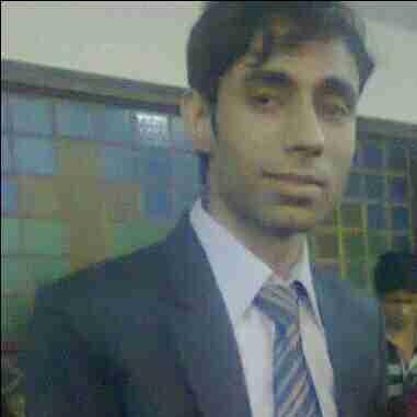 Dr. Sandeep Thakran's profile on Curofy