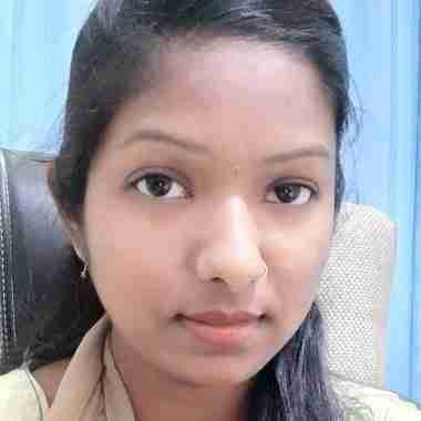 Dr. Surya Rekha's profile on Curofy