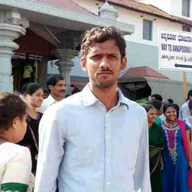 Dr. Mahesh Akkivalli's profile on Curofy