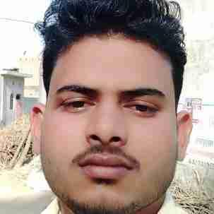 Shivan Laman's profile on Curofy
