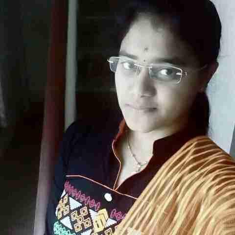 Uma Natiya's profile on Curofy