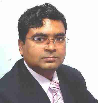 Dr. Fasi Urrahman's profile on Curofy