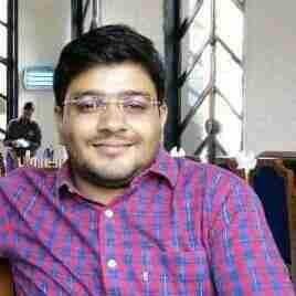 Dr. Hitesh Sharma's profile on Curofy
