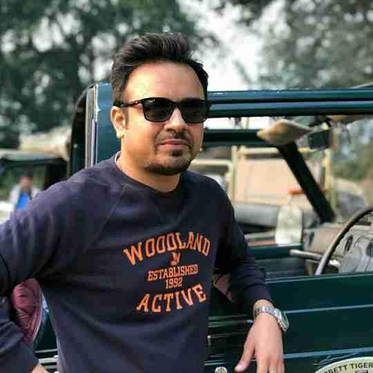 Dr. B Singh's profile on Curofy