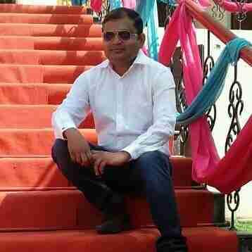 Dr. Rajkumar Doshi's profile on Curofy