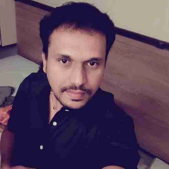 Dr. Murugan Muthu's profile on Curofy