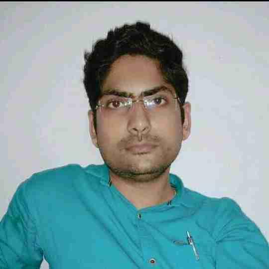 Dr. Rahul Rastogi's profile on Curofy