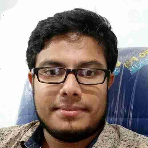 Dr. Mohamed Sijil's profile on Curofy