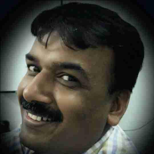 Dr. Rakesh Dhupia's profile on Curofy