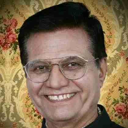 Dr. Jugalkishor Jadia's profile on Curofy
